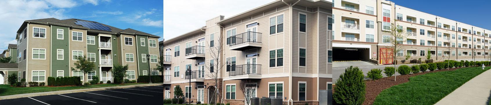 affordable-housing-pics